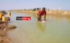 DURES COMPLAINTES DE GNITH: ses ressortissants crient au secours (vidéo)