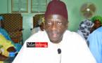 DIALOGUE NATIONAL: le Mouvement «  Dolèle Deug » appelle le président Macky SALL à impliquer les associations islamiques.