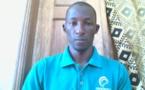 Plaidoyer pour une école républicaine. Allocution de Samba DIAO Professeur de Philo au Lycée de Mpal, sociologue et politiste