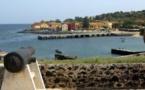 Le Sénégal 7e pays africain le plus prospère