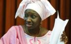 Libération de Karim Wade : Aminata Touré valide l'option d'une grâce présidentielle