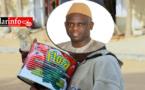 Saint-Louis : Mansour FAYE invité à bannir la mendicité dans la Commune.