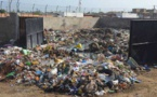 ZONE NORD: 900 millions Ffa pour la gestion des déchets dans les communes de Saint-Louis, Podor, Dagana, Richard Toll et Louga.