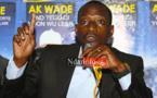 LIBÉRATION DE KARIM WADE : «  Il n'y a pas de deal », « nous userons de tous les moyens politiques pour obtenir l'amnistie », soutient Djibril SAKHO.