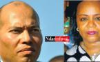 Saint-Louis: Me Fatima FALL exige une « amnistie totale » pour le « futur chef de l'opposition».