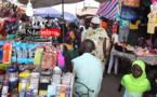 KORITE 2016 : Vivez l'affluence au marché SOR !