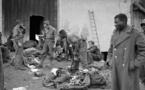 DOCUMENTAIRE | Le blanchiment des troupes coloniales.