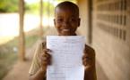 DIAMAGUENE : le Conseil de Quartier sauve l'avenir des enfants.