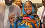 Protection des données personnelles : L'ambition d'Awa Ndiaye