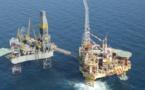 L'Etat invité à faire une évaluation objective du pétrole et du gaz découverts