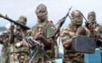 Un djihadiste sénégalais extradé de la Mauritanie fait de graves révélations sur la secte Boko Haram