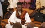 Il vole 14 millions au Khalife des mourides