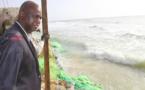 Mansour FAYE maitrise-t-il le drame de Guet-Ndar ?