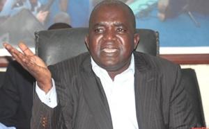 Oumar SARR : «Aliou SALL ne dit pas la vérité (…) Macky SALL, un émir qui distribue à sa famille les richesses du pays»
