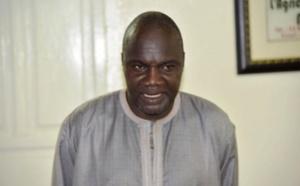 Comité interprofessionnel de la filière riz : Ousseynou Ndiaye remplace feu Ndiawar Diop.
