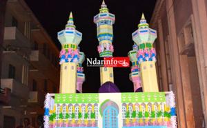 NDAR vibrera au rythme du Fanal, du 24 au 30 décembre.