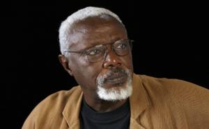 Le sculpteur sénégalais Ousmane Sow est mort