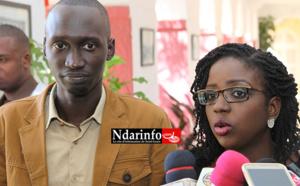 Protection de l'Enfance : la CJRS forme les journalistes de l'axe Nord (vidéo)