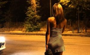 Saint-Louis : Une prostitution « étrangère » explose sur l'ile.