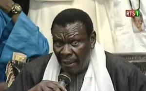 Double meurtre de Médinatoul Salam: Cheikh Béthio Thioune sera jugé en mars