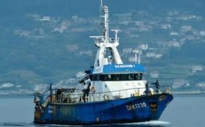 Naufrage du «Senefand» : Révélations sur un drame au large de Dakar