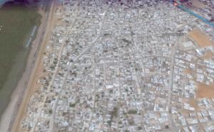 Saint-Louis : Pikine réclame le démarrage de la 2e phase des travaux de restructuration