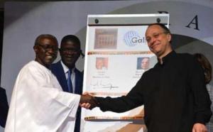 EDUCATION : le Groupe ISM vendu à l'européen Galileo