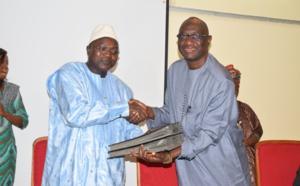 Pêche : La Gambie accorde 250 licences à la pêche artisanale