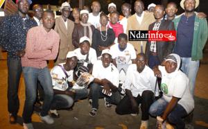 Vive colère de Manko Wattu NDAR contre une arrestation « arbitraire » et insensée » (vidéo)