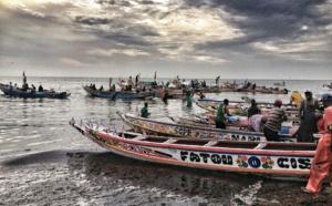 17 femmes meurent noyées dans un chavirement de pirogue à Bettenty