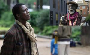 """WASIS DIOP : Joe Ouakam était un """"monstre sacré"""" de l'art"""