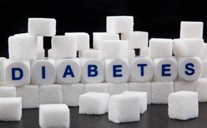 Diabète au Sénégal: Les femmes moins affectées que les hommes