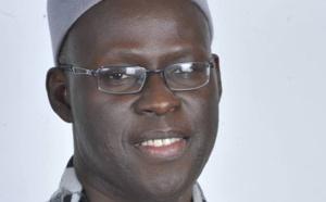 Cheikh Bamba Dièye : « Khalifa est là où l'injustice le retient… »