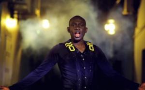 Bousculade mortelle à Demba DIOP : le concert gratuit de Pape DIOUF à Saint-Louis, annulé.