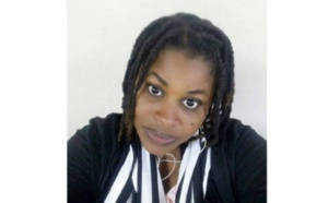 "Urgent : Oulèye Mané libérée, son avocat ""dément"" avec prudence"