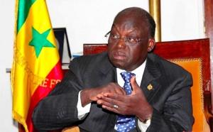 URGENT : Moustapha Niasse élu président de l'Assemblée avec 120 voix