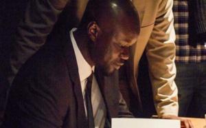 Assemblée nationale : Ousmane Sonko refuse les cartes carburant de Total et Shell et exige une locale