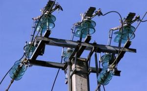 Concession d'électricité Dagana-Podor-Saint Louis : 3 020 abonnés en 50 jours