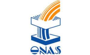 Assainissement à Ndiolofène : les propriétaires de terrains impactés invités à se rapprocher de la Préfecture de Saint-Louis ( communiqué de l'ONAS)