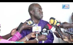 Essai « Mesure de l'arabophonie... » de Mamadou Youry Sall : Une preuve de l'ancrage solide du Sénégal dans la culture arabo-musulmane