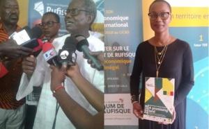 Forum de Rufisque : Lueur d'espoir pour les natifs de la localité