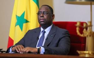 Le communiqué du Conseil des ministres de ce 22 novembre 2017