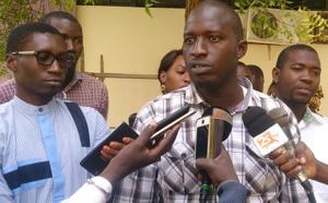 Sénégal : vers une paralysie de l'enseignement technique et professionnel (vidéo)