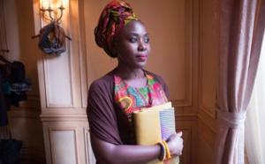 Rama DIAW parmi les entrepreneures africaines qui font parler d'elles