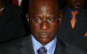 """Présent au lancement du mouvement de Mamadou Racine Sy : Cheikh Tidiane Sy a t il acté son adhésion au """"Macky"""" ?"""