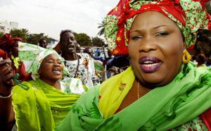 Aminata Mbengue Ndiaye  : « le PS n'est pas totalement satisfait du compagnonnage avec BBY »