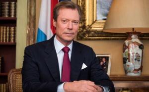 EXCLUSIF – Les raisons de la visite du grand-duc Henri de Luxembourg à Saint-Louis