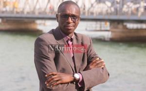 Adama Kane DIALLO : « mon entente avec Mary Teuw NIANE, mon désaccord avec Mansour FAYE, le mouvement que je vais lancer … » (vidéo)