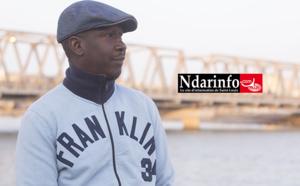 Ababacar GUEYE : « Khalifa SALL est très mal entouré », «  Idrissa SECK a raison sur les accords », « Si Mansour FAYE pense que MACRON va développer Saint-Louis … »