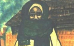 Le Magal de Porokhane ou la consécration de la vertu féminine